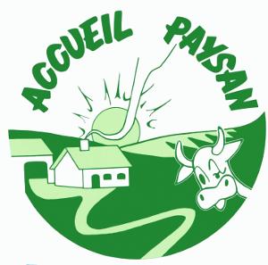 Logo de Accueil paysan