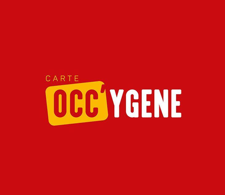 La Carte Occ'Ygène, le sésame de vos loisirs en Occitanie