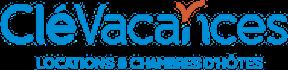 Logo de Clévacances
