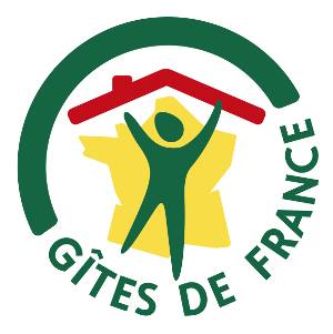 Logo de Gîtes de France
