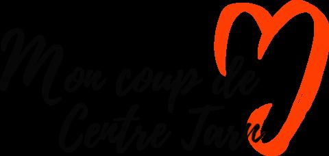 Rapport d'activité 2020 de l'Office de Tourisme Centre Tarn